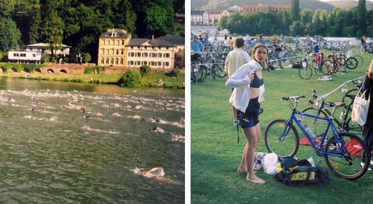 Heidelberg-Swimming-and-Cycling