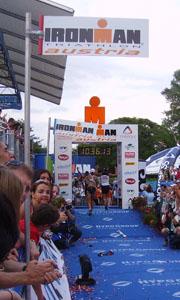 IronAustria2007