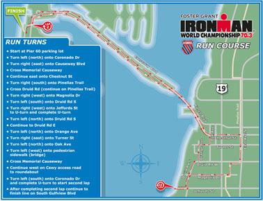 ironman_2008_clearwater_run