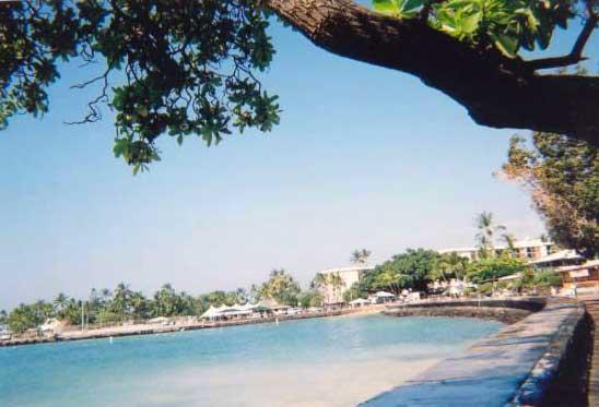hawaii13