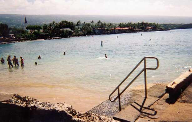 hawaii_set2pic1