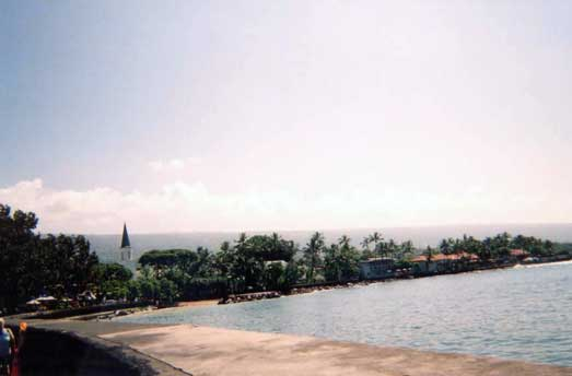 hawaii_set2pict3